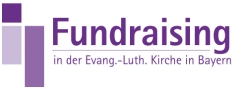 Wiki-Fundraising-Bayern.de